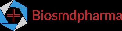 Biosmdpharma